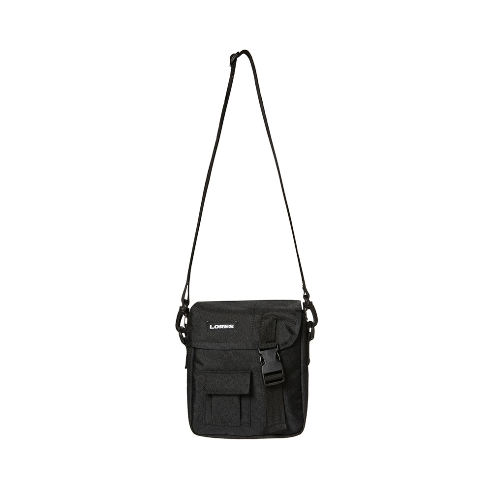 Molle Shoulder Bag